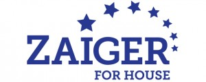 Zaiger for House