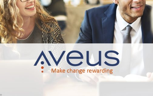 Presentation for Aveus Consulting