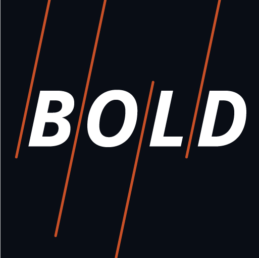 Bold — Book Launch for Aveus